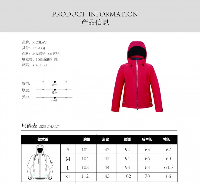 10产品信息